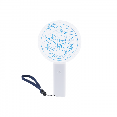 [SAILING] AKMU SAILING LIGHT STICK VER.2