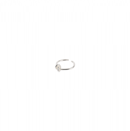 [iDECIDE] iKON RING