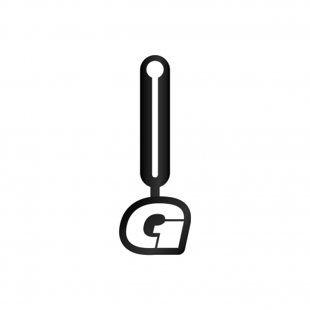 [G1] EUNJIWON LUGGAGE TAG