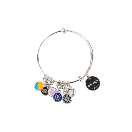 [REMEMBER] WINNER BANGLE
