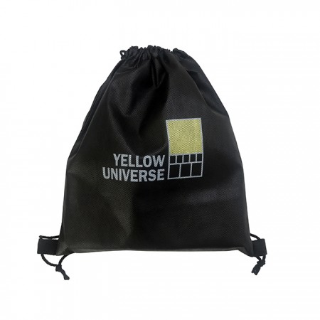 SECHSKIES [YELLOW UNIVERSE] LUCKY BAG