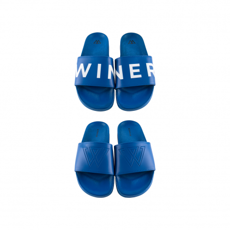 [EVERYWHERE] WINNER SLIPPER