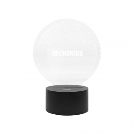 [N.H.A] SECHSKIES TABLE LAMP