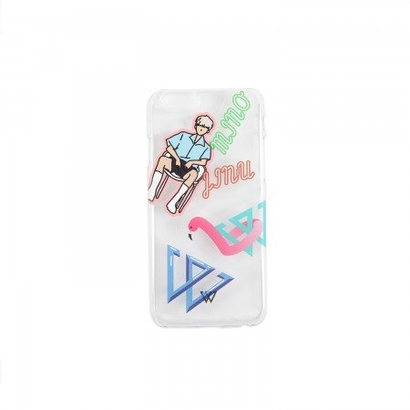 [WOYC] WINNER OTF PHONECASE