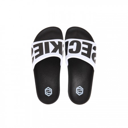 [HAWAII] SECHSKIES SLIDE SLIPPER