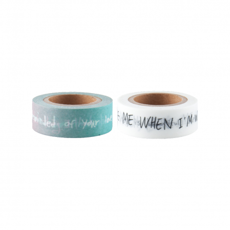 [EVERYD4Y] WINNER MASKING TAPE
