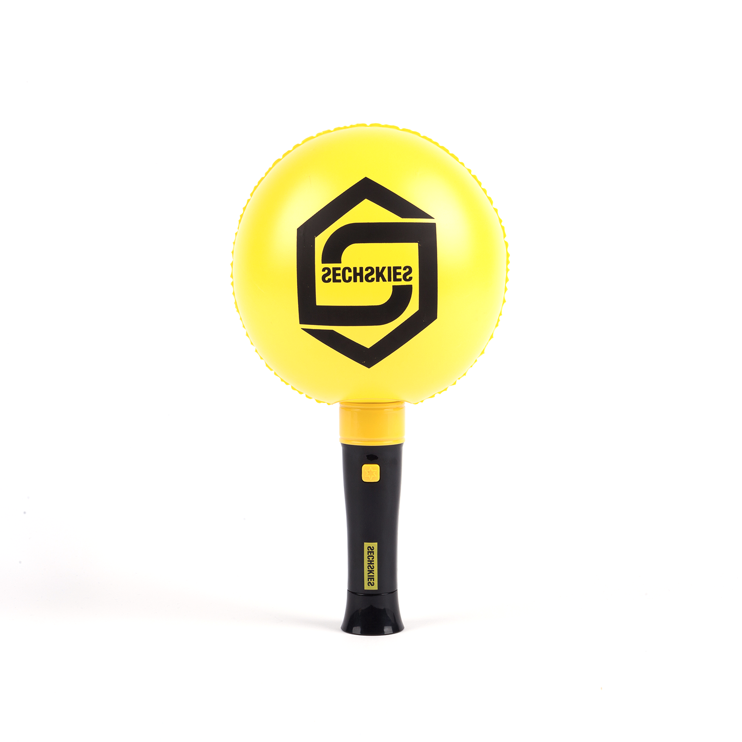 [YN] SECHSKIES OFFICIAL LIGHT STICK