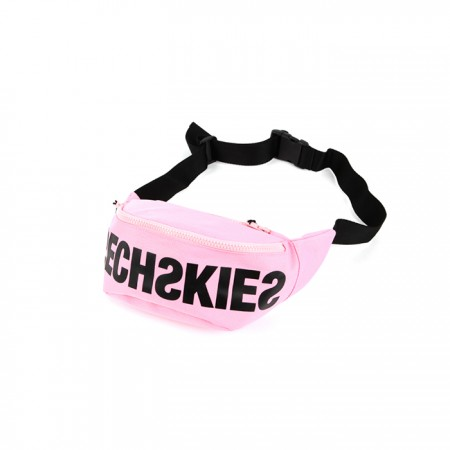 [20th] SECHSKIES WAIST BAG
