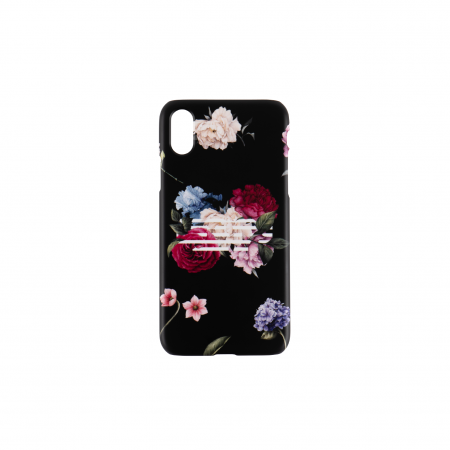 [WOYC] BIGBANG FLOWER ROAD PHONE CASE