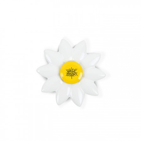 [WHITENIGHT] TAEYANG DAISY SPINNER