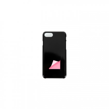 [WOYC] BLACKPINK PHONECASE_SQUARE2