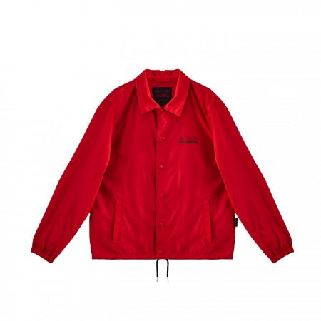 [LASTDANCE] BIGBANG COACH JACKET