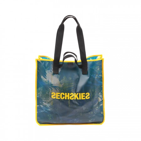 [HAWAII] SECHSKIES BEACH BAG