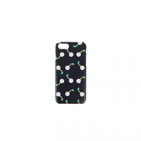 [WOYC] DARA PHONECASE_BLACK