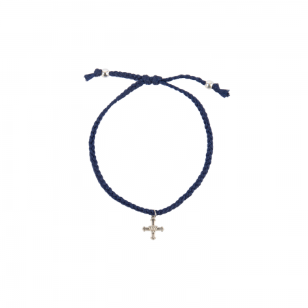 [CROSS] WINNER BRACELET_YOON