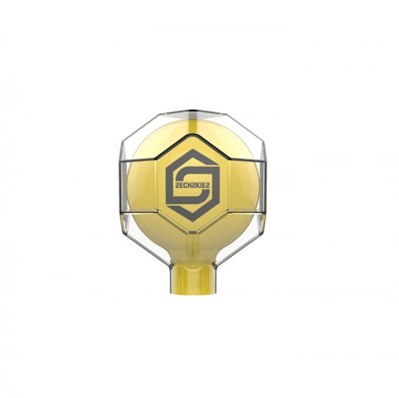 [20th] SECHSKIES LIGHT STICK HEAD