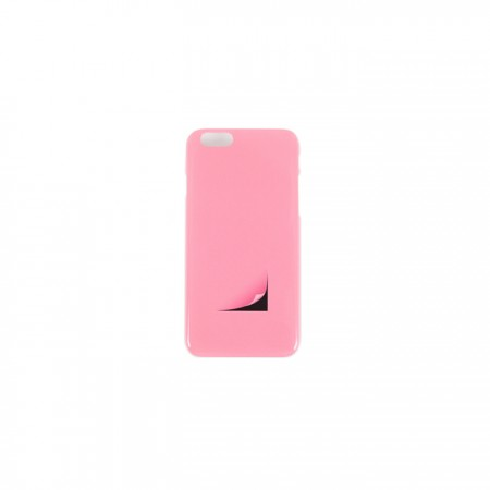 [WOYC] BLACKPINK PHONECASE_SQUARE1